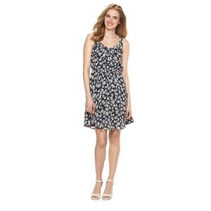 Disney Alice in Wonderland by Lauren Conrad Dress